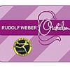 Orchideen Weber GmbH