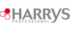 Harrys Cosmetics Sàrl