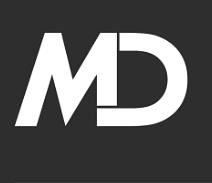 MD Garage GmbH