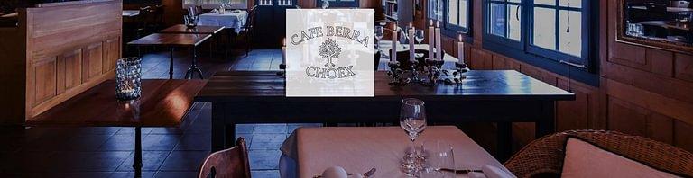 Café Berra