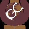 Globocar SA - Logo aziendale dei 30 anni di attività