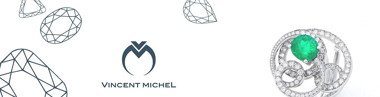 Atelier de bijouterie Vincent Michel