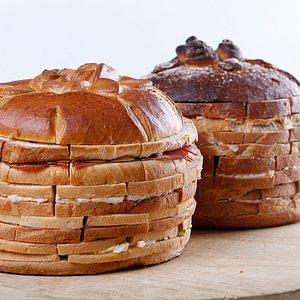 Bäckerei Meier Hasle-Rüegsau