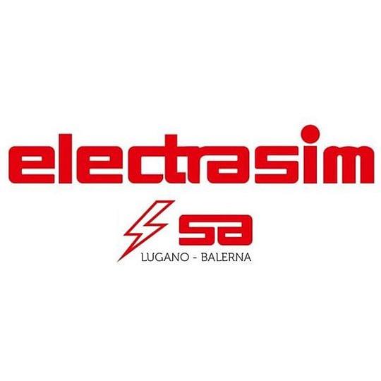 Electrasim SA