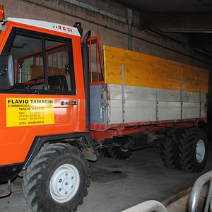 Tamagni Flavio