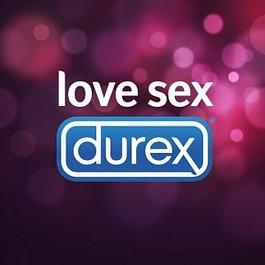 Prodotti Durex disponibili in negozio