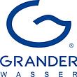 Meyer Arno GRANDER®-Wasserbelebung