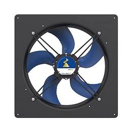 Ziehl-Abegg Ventilator