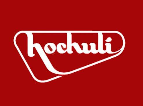 Hochuli Ing. AG