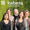 Kabera Brainware GmbH, Informatik im Weinland