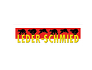 Leder Schmied & Co.