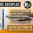 Dataplus+