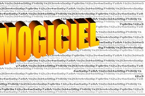 Numerolgie-Software Mac Windows Arithmogiciel