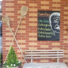 Ritter Bäckerei Konditorei Mauren