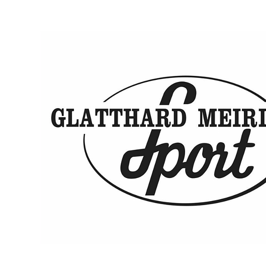 Glatthard Sport Meiringen