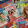 Zeitschriften Schweiz