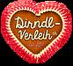 Dirndl-Verleih.ch