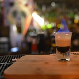 Café Metis