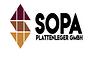 Sopa Plattenleger GmbH
