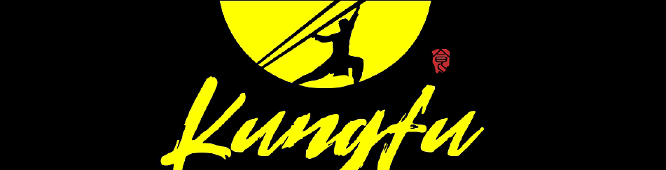 Restaurant Kung Fu 功夫