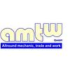 amtw GmbH