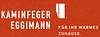 Kaminfegergeschäft Eggimann