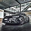 Centre Audi Collonge-Bellerive