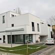 CH-Bau GmbH
