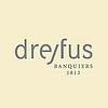 Dreyfus Söhne & Cie AG, Banquiers