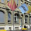 BFF Kompetenz Bildung Bern