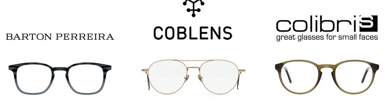 Augenstern Brillen und Kontaktlinsen