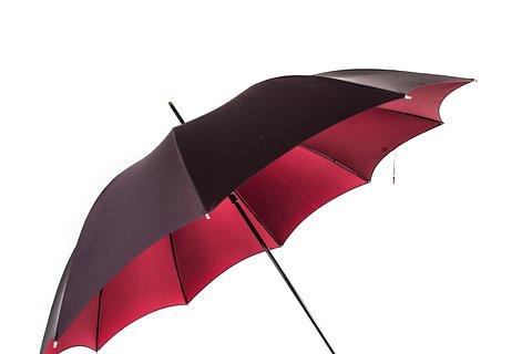 Regenschirme von Fox Umbrellas