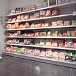 Rez - Produits alimentaires, biscuits
