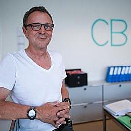 Christoph Bieri