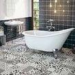 carrelage vevey montreux salle de bain terrasse