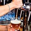 Solutions pour bières pressions