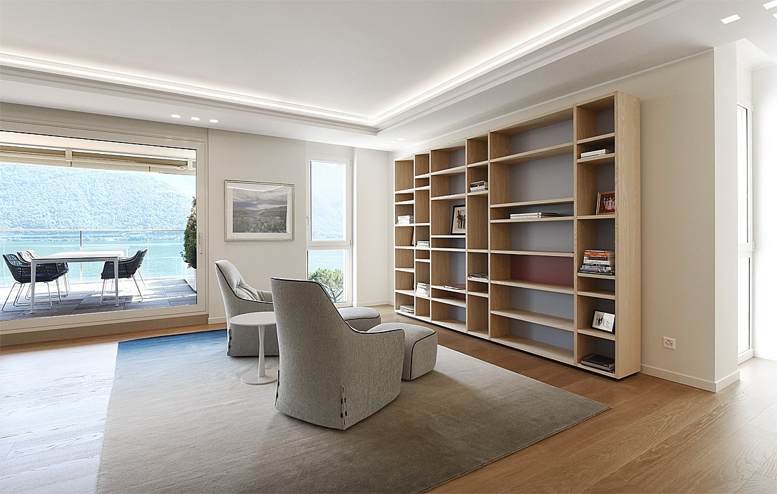 Lacasa interior design sa in Mendrisio - Adresse & Öffnungszeiten ...