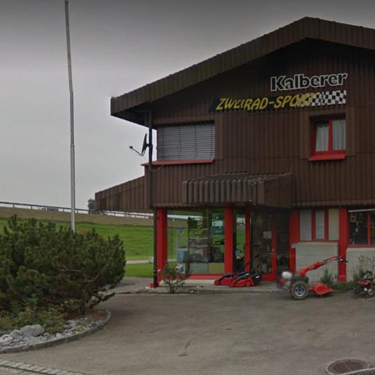 Kalberer & Co.