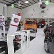 Garage Carrozzeria Ciccone Sagl