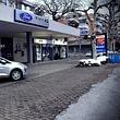 Garage Klein AG