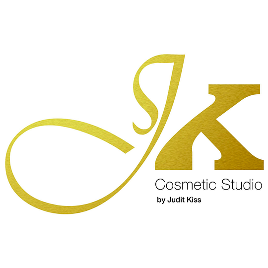 Cosmetic Studio by Judith Kiss Schaffhausen