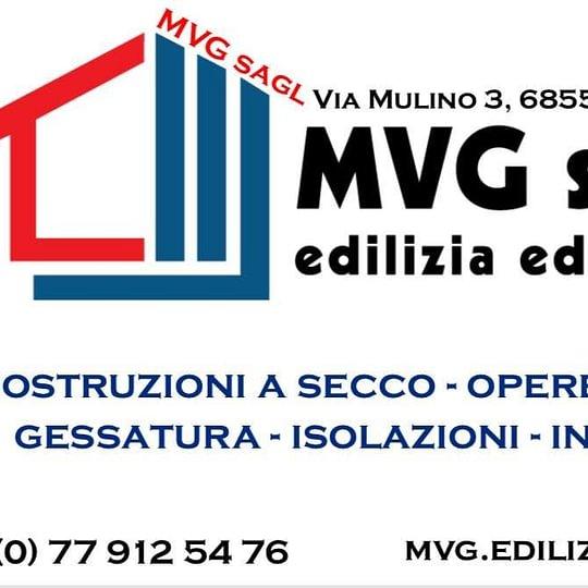 MVG Sagl