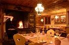 Aebi Restaurant