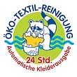 Oeko-Textilreinigung