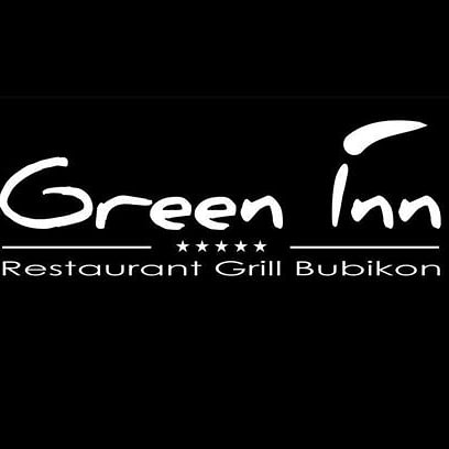 Restaurant Green Inn