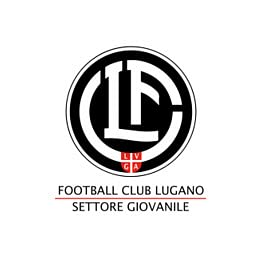 Football Club Lugano - settore Giovanile