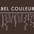 Label Couleur - Wyss Chantal -
