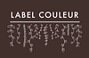 LABEL COULEUR