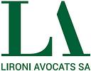 LIRONI AVOCATS SA