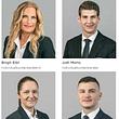 Bank Avera Zürich Mitarbeiter